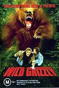 Divoký grizly (1999)