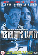 Yesterday's Target (1996)