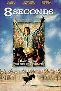 8 sekund (1994)