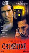 Čas zločinu (1996)