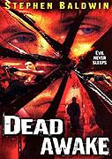 Vražedné sny (2001)