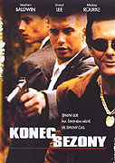 Konec sezóny (1995)