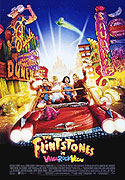 Flintstoneovi 2 - Viva Rock Vegas (2000)