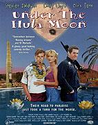 Pod bláznivým měsícem (1995)