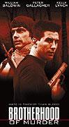 Vražedné bratrstvo (1999)