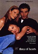 Srdcová trojka (1993)