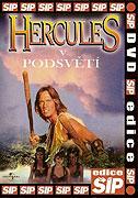 Hercules v podsvětí (1994)