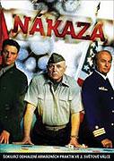 Nákaza (1994)