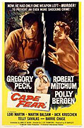 Mys hrůzy (1962)