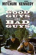 Dobří a špatní hoši (1969)