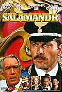 Salamandr (1981)