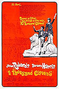 Thousand Clowns, A (1965)