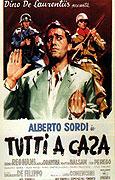 Všichni domů (1960)