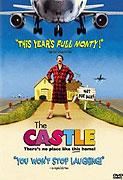 Můj dům, můj hrad (1997)