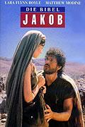 Bible - Starý zákon: Jákob (1994)