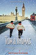 Tom a Tomáš (2002)