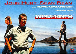 Stopy větru (1990)