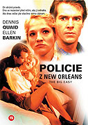 Policie z New Orleans (1987)