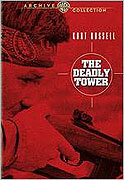 Deadly Tower, The (1975)