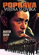 Poprava vojína Slovika (1974)
