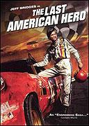 Poslední americký hrdina (1973)