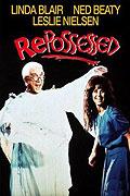 Bláznivý exorcista (1990)