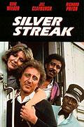 Stříbrný blesk (1976)