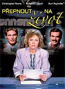 Přepnout na život (1988)