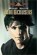 Eddie a Cruiseři (1983)