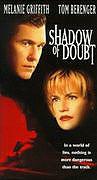 Stín pochybnosti (1998)