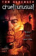 Strážní věž (2001)