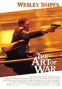 Umění boje (2000)