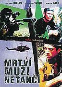 Mrtví muži netančí (1997)