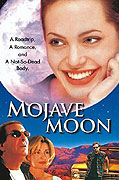 Měsíc nad pouští (1996)