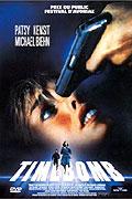 Časovaná bomba (1991)