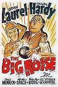 Velký třesk (1944)