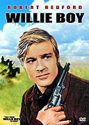 Willie Boy (1969)