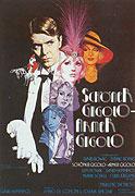 Krásný gigolo, ubohý gigolo (1979)