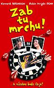 Zab tu mrchu! (2000)