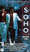 Mojo (1997)