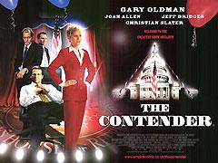 Kandidáti (2000)
