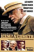 Iceman Cometh, The (1973)