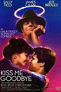 Polib mě na rozloučenou (1982)