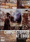 Kristus se zastavil v Eboli (1979)