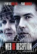 Web of Deception (1994)