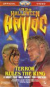 Halloween Havoc (1990)