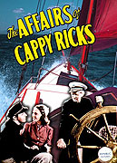 Affairs of Cappy Ricks, The (1937)