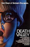 Údolí smrti (1982)