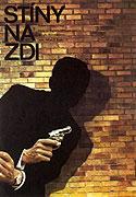 Stíny na zdi (1986)