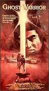 Ghost Warrior (1984)